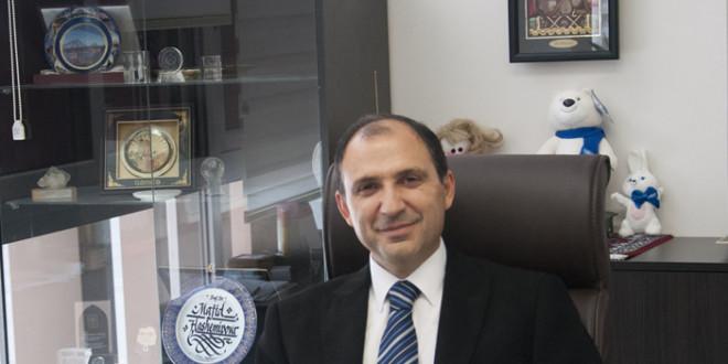 dr-majid2-660x330