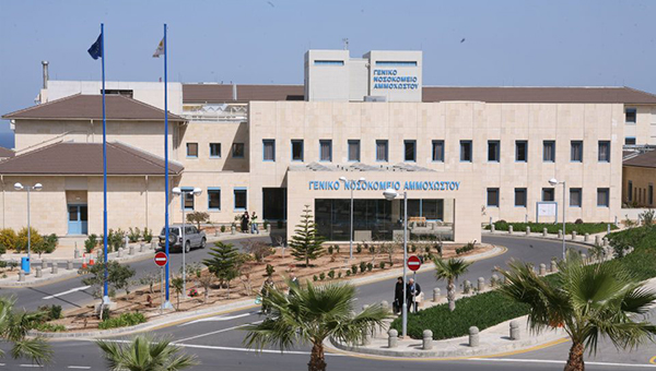 v-bolnice-famagusty-za-nezakonnuyu-migraciyu-arestovan-pacient