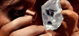 واقعیت هایی جالب و خواندنی درباره الماس